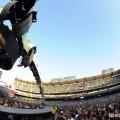 Lenny_Kravitz_Angel_Stadium_June_18_2011_16