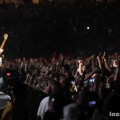 U2_360°_Tour_Angel_Stadium_June_18_2011_02