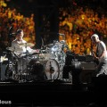 U2_360°_Tour_Angel_Stadium_June_18_2011_04