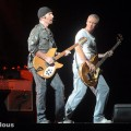 U2_360°_Tour_Angel_Stadium_June_18_2011_05