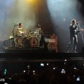 U2_360°_Tour_Angel_Stadium_June_18_2011_06