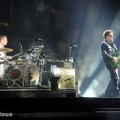 U2_360°_Tour_Angel_Stadium_June_18_2011_11