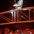 U2_360°_Tour_Angel_Stadium_June_18_2011_12