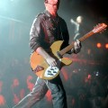 U2_360°_Tour_Angel_Stadium_June_18_2011_14