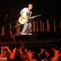U2_360°_Tour_Angel_Stadium_June_18_2011_15