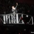 U2_360°_Tour_Angel_Stadium_June_18_2011_16