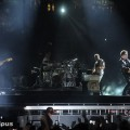 U2_360°_Tour_Angel_Stadium_June_18_2011_18