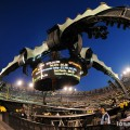 U2_360°_Tour_Angel_Stadium_June_18_2011_24