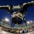 U2_360°_Tour_Angel_Stadium_June_18_2011_25