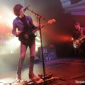 arctic_monkeys_hollywood_palladium_06-03-11_06