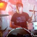 arctic_monkeys_hollywood_palladium_06-03-11_09