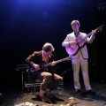 bill_callahan_troubadour_06-16-11_01