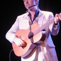 bill_callahan_troubadour_06-16-11_02