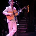 bill_callahan_troubadour_06-16-11_03