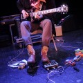 bill_callahan_troubadour_06-16-11_04