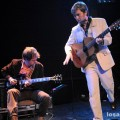 bill_callahan_troubadour_06-16-11_05