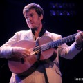 bill_callahan_troubadour_06-16-11_06