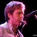 bill_callahan_troubadour_06-16-11_08