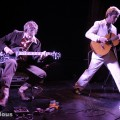 bill_callahan_troubadour_06-16-11_10