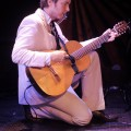 bill_callahan_troubadour_06-16-11_13