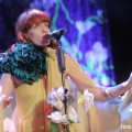 florence+the_machine_06-13-11_greek_theatre_01