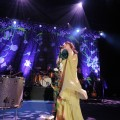 florence+the_machine_06-13-11_greek_theatre_02