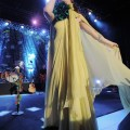 florence+the_machine_06-13-11_greek_theatre_03