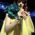 florence+the_machine_06-13-11_greek_theatre_04