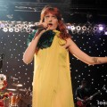 florence+the_machine_06-13-11_greek_theatre_08
