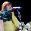 florence+the_machine_06-13-11_greek_theatre_09