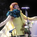 florence+the_machine_06-13-11_greek_theatre_10