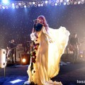 florence+the_machine_06-13-11_greek_theatre_13