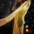 florence+the_machine_06-13-11_greek_theatre_14