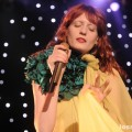 florence+the_machine_06-13-11_greek_theatre_16