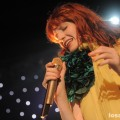 florence+the_machine_06-13-11_greek_theatre_17
