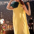 florence+the_machine_06-13-11_greek_theatre_18