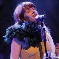 florence+the_machine_06-13-11_greek_theatre_19