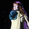 florence+the_machine_06-13-11_greek_theatre_20