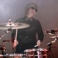 glasvegas_troubadour_06-08-11_09