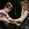 jenny_and_johnny_the_music_box_06-11-11__11