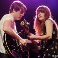 jenny_and_johnny_the_music_box_06-11-11__12