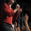 the_kooks_troubadour_june_23_2011_01