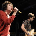 the_kooks_troubadour_june_23_2011_02