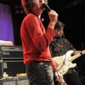 the_kooks_troubadour_june_23_2011_03