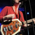 the_kooks_troubadour_june_23_2011_07