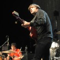 the_vaccines_hollywood_palladium_06-03-11_03