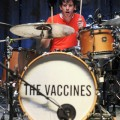 the_vaccines_hollywood_palladium_06-03-11_04