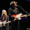 the_vaccines_hollywood_palladium_06-03-11_06