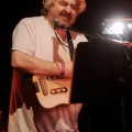 daniel_johnston_el_rey_theatre_07-22-11_02