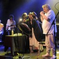 daniel_johnston_el_rey_theatre_07-22-11_03